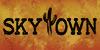 :iconskytown: