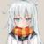 :iconskyua: