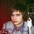 :iconskyvision94: