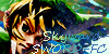 :iconskyward-sword-fc: