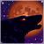 :iconskywolf22: