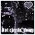 :iconskywriter27: