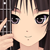 :iconskyzen: