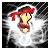 :iconsl17: