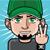 :iconsl33stak: