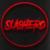 :iconsl4sh3ro: