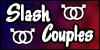 :iconslash-couples: