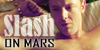 :iconslash-on-mars: