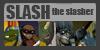 :iconslash-the-slasher: