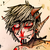 :iconslaughter-sweetmeat:
