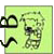 :iconslave-boy: