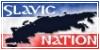 :iconslavic-nation: