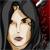 :iconSlayer-of-Blood: