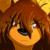 :iconslayer-the-fox: