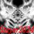 :iconslayer2024:
