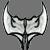 :iconslayer3915: