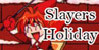 :iconslayers-holiday: