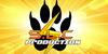 :iconslc-productions: