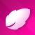 :iconsleeer: