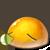 deviantart helpplz emoticon sleep--plz