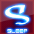 :iconsleep: