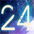 :iconsleep24: