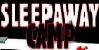 :iconsleepaway-camp: