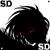 :iconsleepindevil: