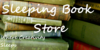 :iconsleeping-book-store: