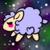 :iconsleeping-galaxy: