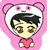 :iconsleeping-mei: