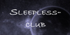 :iconsleepless-club: