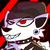 :iconsleepless-raven67: