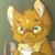:iconsleepy--rat: