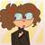 :iconsleepy--satan: