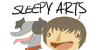 :iconsleepy-arts: