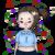 :iconsleepy-dandelion: