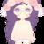 :iconsleepy-starlight: