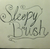 :iconsleepybrush: