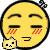 deviantart helpplz emoticon sleepygreeceplz