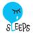 :iconsleepysleeps: