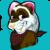 :iconsleet-the-wolf: