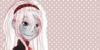 :iconslender-doll-ally-fc: