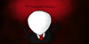 :iconslenderman-followers: