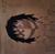 :iconslenderx222: