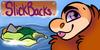 :iconslickbacks: