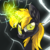 :iconslim-shadow-tss: