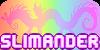 :iconslimander: