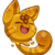 :iconslime-fox: