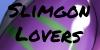 :iconslimgonlovers: